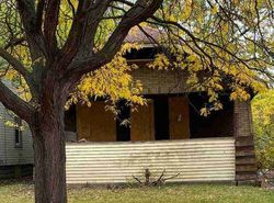 Nardin Dr, Detroit, MI Foreclosure Home