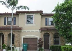 Sw 113th Ave, Homestead