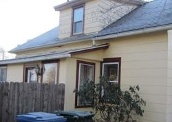 Willimantic #29931323 Foreclosed Homes