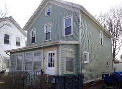 Hoosick St, Hoosick Falls, NY Foreclosure Home
