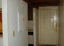 Main St Apt 62, Torrington