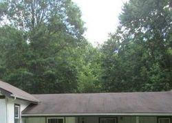 Knapp Ave, Hubbard, OH Foreclosure Home