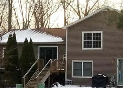 Wappingers Falls #29931573 Foreclosed Homes