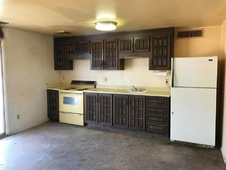 Phoenix #29931779 Foreclosed Homes