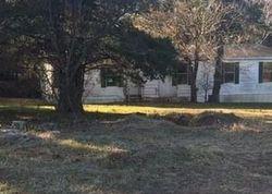 Oak Lake Dr, Guthrie, OK Foreclosure Home