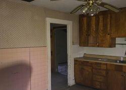 Trestle Rd, Milo, ME Foreclosure Home