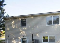 Hanover #29932304 Foreclosed Homes