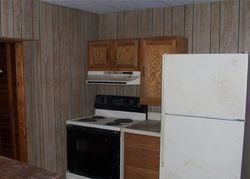 Carmichaels #29932332 Foreclosed Homes