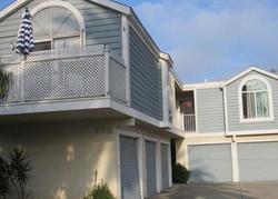 Bonito Ave Apt 1, Long Beach