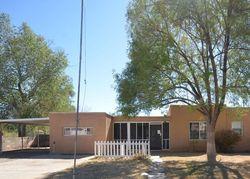 Carlito Rd Nw, Albuquerque