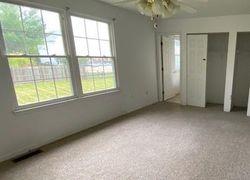 Felton #29932577 Foreclosed Homes