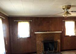 Highland Park Dr, Williamsburg, KY Foreclosure Home