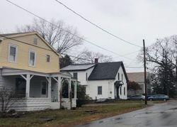 Keene #29932648 Foreclosed Homes
