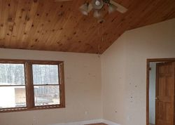 Tilton #29932649 Foreclosed Homes
