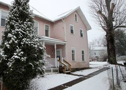 Saint Marys #29932660 Foreclosed Homes