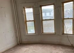 Albany #29932670 Foreclosed Homes