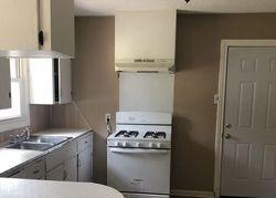 N High St, Covington, TN Foreclosure Home