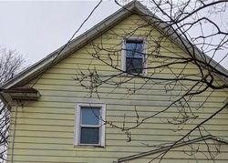 Rochester #29932699 Foreclosed Homes