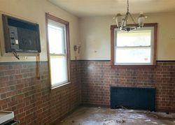Hammonton #29932706 Foreclosed Homes
