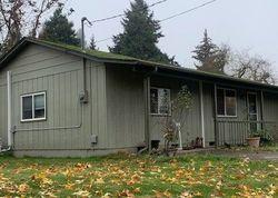 Myers Rd, Eugene