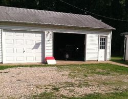2nd St, Bonne Terre, MO Foreclosure Home