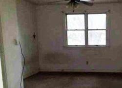 Manheim #29936230 Foreclosed Homes
