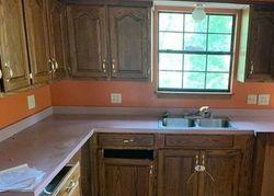 Sheridan #29936289 Foreclosed Homes