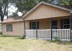 Clanton #29936309 Foreclosed Homes