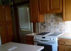 New Castle St, Minersville, PA Foreclosure Home