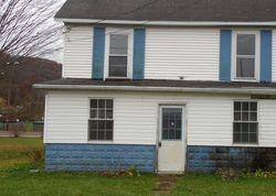 Garrett #29936408 Foreclosed Homes