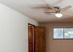 Turlock #29936592 Foreclosed Homes
