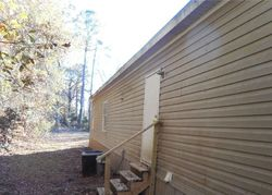Beech Springs Rd, Minden, LA Foreclosure Home