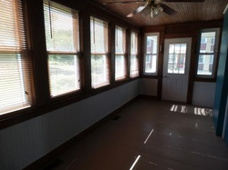 Franklin #29939779 Foreclosed Homes
