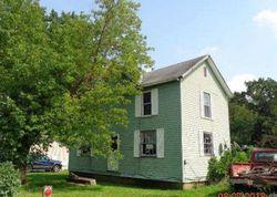 Morrisdale Allport Hwy, Morrisdale, PA Foreclosure Home
