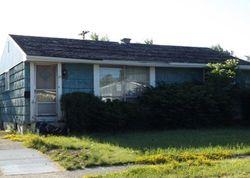 Tonawanda #29940774 Foreclosed Homes
