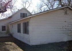 Meriden #29940780 Foreclosed Homes