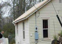 Walker St, Nash, TX Foreclosure Home