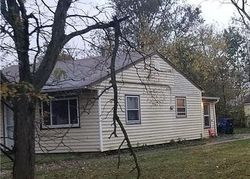 E 142nd St, Cleveland, OH Foreclosure Home