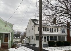 Winthrop Rd, Syracuse, NY Foreclosure Home