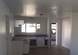 Clearfield #29940981 Foreclosed Homes