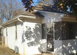 Marietta St, Cedartown, GA Foreclosure Home