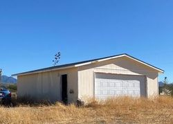 W Mcconnico Rd, Golden Valley, AZ Foreclosure Home