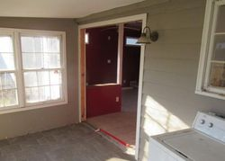 Schenectady #29941020 Foreclosed Homes