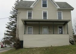 Osceola Mills #29941028 Foreclosed Homes