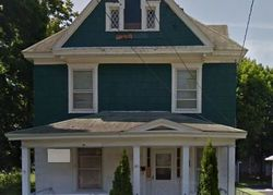 W Newell St, Syracuse, NY Foreclosure Home