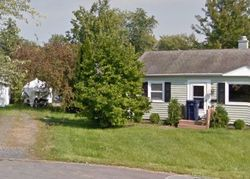 Seneca Cir, Seneca Falls, NY Foreclosure Home
