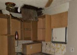 Trent Rd, Camden, NJ Foreclosure Home
