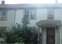 N 26th St, Milwaukee, WI Foreclosure Home