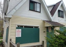 W Medford Ave, Milwaukee, WI Foreclosure Home