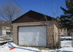 N 22nd St, Milwaukee, WI Foreclosure Home